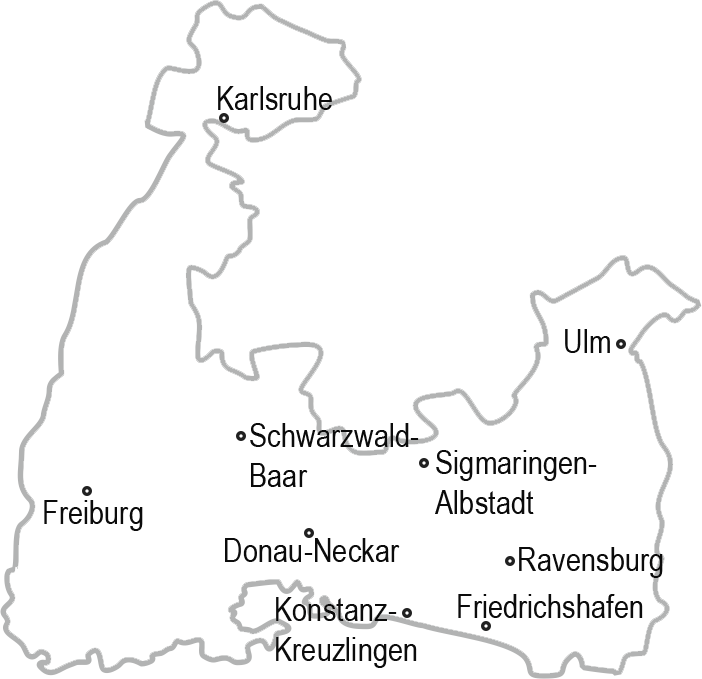 Karte-d1930