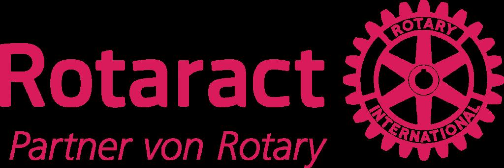 Rotaract_RGB-DE