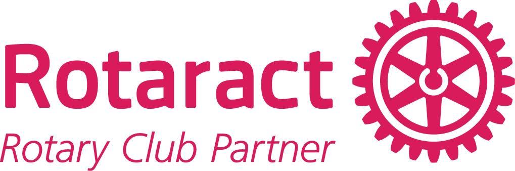 Rotaract_simplified_cranberry