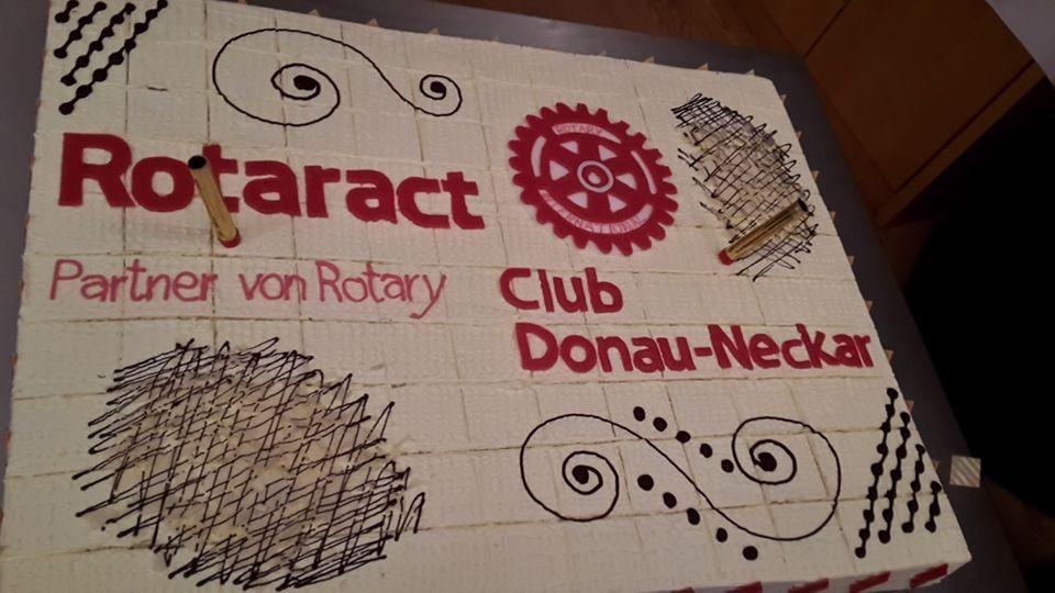 donau-neckar_charter